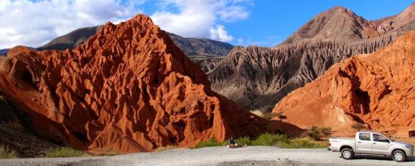 des-paysages-andins-époustouflants
