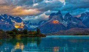 slider voyage-argentine